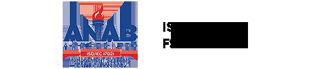 Anab - bsi - ISO9001:2008