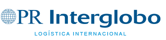 Interglobo
